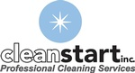 Clean Start, Inc.