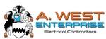 A. West Enterprise