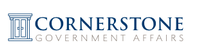 Cornerstone Governement Affairs, LLC