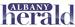 Albany Herald Publishing Company