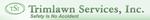 Trimlawn Services,Inc.