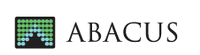Abacus Group, The