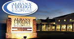 Albany Urology Clinic & Surgery Center