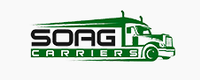 SouthernAg Carriers, Inc.