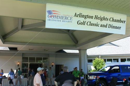 Gallery Image Golf%20Outing%202012%20welcome%20sign.jpg
