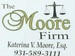 The Moore Firm