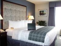 Well Appointed Suites - 2 Room or In-room Whirlpool options available