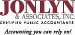 Jonlyn & Associates, CPAs A Wealth Mangement Company