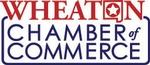 Wheaton Chamber of Commerce
