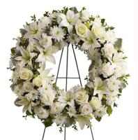 Gallery Image funeral-wreath.jpg