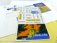 Wheaton College Young Alumni Appeal
