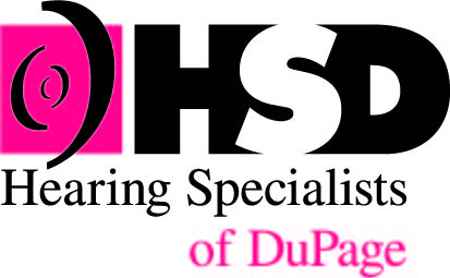 Hearing Specialists of DuPage, P.C.