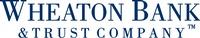 Wheaton Bank & Trust Co.- County Farm Rd.