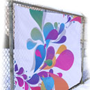 Gallery Image fence-banner.jpg