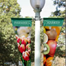 Gallery Image pole-banners.jpg