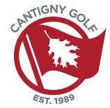 Cantigny Park & Golf