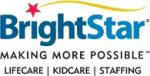 BrightStar Care of DuPage / Wheaton
