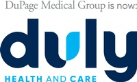 Duly Health and Care (formerly DuPage Medical Group)