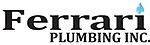 Ferrari Plumbing, Inc.
