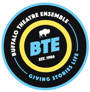Gallery Image Buffalo%20Theatre%20Ensemble.png