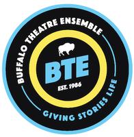 Buffalo Theatre Ensemble Corp