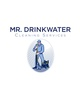 Mr. Drinkwater Cleaning Services