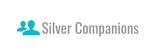 Silver Companions