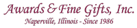Awards & Fine Gifts, Inc.