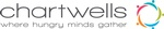 Chartwells Foodservice