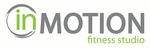 inMOTION Fitness, LLC