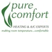 Pure Comfort Heating & Air
