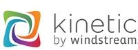 Kinetic by Windstream