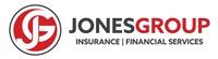 Jones Group