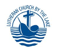 Lutheran Church By The Lake