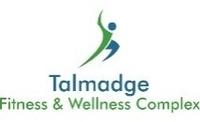Talmadge Fitness & Wellness Center