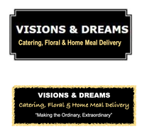 Visions and Dreams Special Events