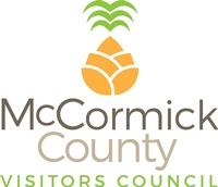 McCormick County Visitors Council