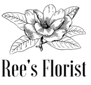 Ree's Florist & Gifts