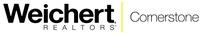 Weichert Realtors-Cornerstone
