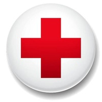 American Red Cross Upstate Chapter