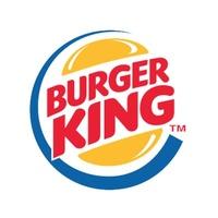 Burger King - Carolina Franchise Holdings