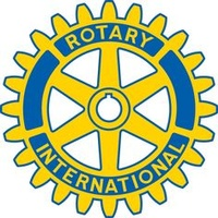 Rotary Satellite Club of McCormick