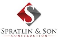 Spratlin & Son, LLC
