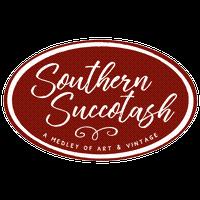 Southern Succotash