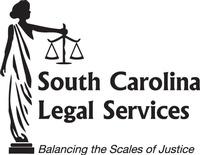 South Carolina Legal Services