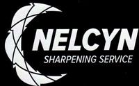 Nelcyn Sharpening Service