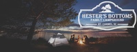 Hester's Bottoms Campground