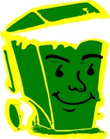 Emerald Sanitation