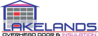 Lakeland Overhead Door, LLC