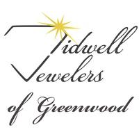 Tidwell Jewelers of Greenwood